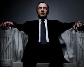 Cosa si nasconde dietro il successo di una serie TV?