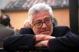 Ettore Scola:ridendo e scherzando ha detto addio al cinema di Francesca Ferri
