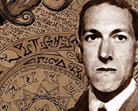 """Libri: """"Filmare l'ignoto – Lovecraft e il cinema"""", a cura di Nico Parente"""