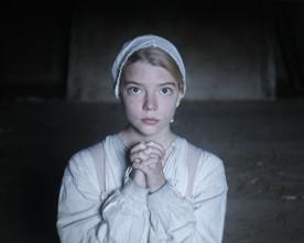 The Witch di Robert Eggers, a cura di Nico Parente