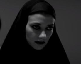 A  girl walks home alone at night di Ana Lily Amirpour, a cura di Aurora Auteri