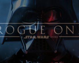Rogue One: A Star Wars Story di Gareth Edwards, a cura di Giacomo Dorigo