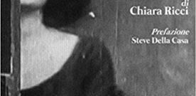 Libri: Il cinema in penombra di Elvira Notari di Chiara Ricci, a cura di Fabio Zanello