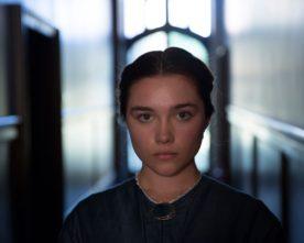 Lady Macbeth di William Oldroyd, a cura di Maria Tatsos