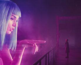 Blade Runner 2049 di Denis Villeneuve, a cura di Giorgio Mazzola