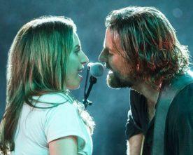 A Star Is Born di Bradley Cooper, a cura di Valentino Saccà