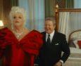 Tra pochade e buddy movie, ecco il Natale comico italiano del 2018, a cura di Valentino Saccà