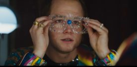 Life is(n't) everything: Rocketman, a cura di Francesco Saverio Marzaduri