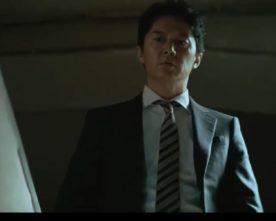 Il terzo omicidio di Kore'eda Hirokazu, a cura di Giorgio Mazzola
