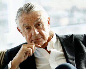 Muore a 80 anni Joel Schumacher, regista di Un giorno di ordinaria follia – Era un grande?, a cura di Stefano Falotico