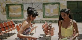 Venezia 77: Le sorelle Macaluso di Emma Dante, a cura di Elide D'Atri