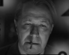 Speciale: MANK di David Fincher, a cura di Stefano Falotico