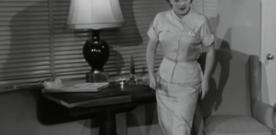 RUBRICA: I DIMENTICATI-LA DIVA (1953) di Stuart Heisler, a cura di Mario Molinari